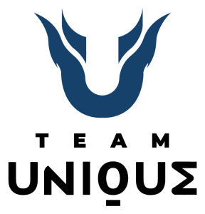 Team Unique logo