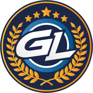 GamerLegion logo